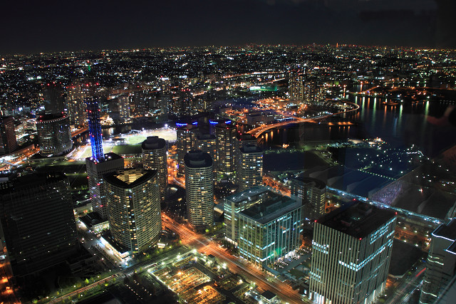 神奈川045