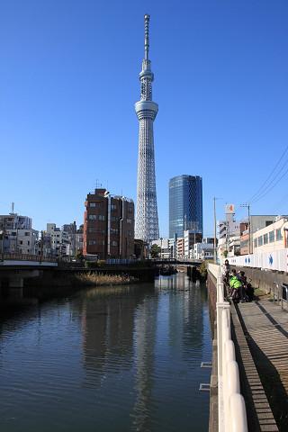 東京湾半周003
