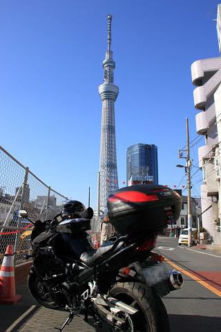 東京湾半周004