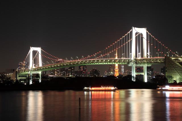 東京湾半周016