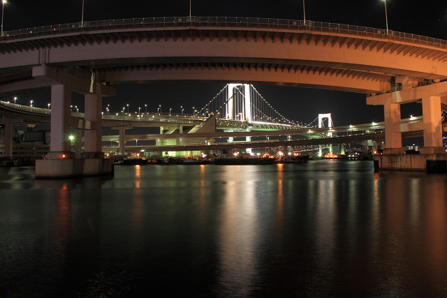 東京湾半周017