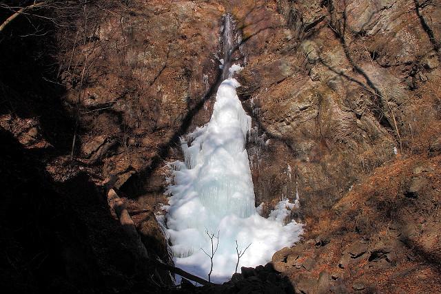 12氷瀑001