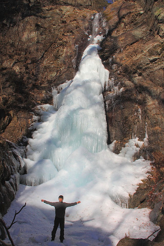 12氷瀑002