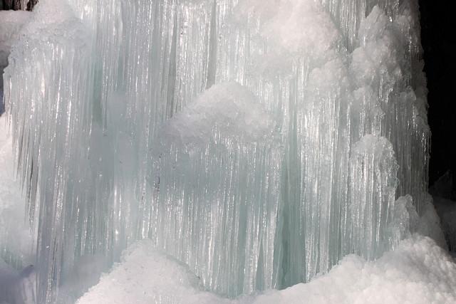 12氷瀑003