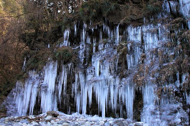12氷瀑019