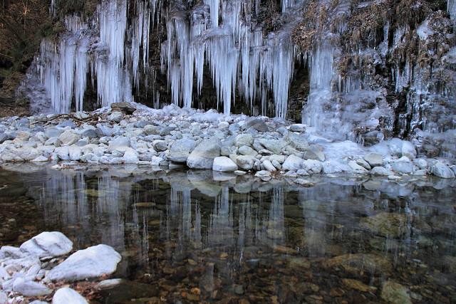 12氷瀑017