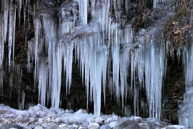 12氷瀑018