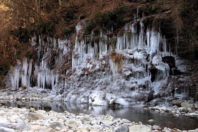 12氷瀑020