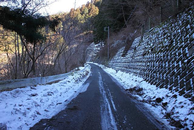 ゲートブリッジ028