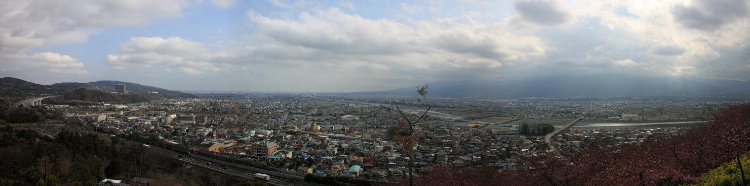 松田山010_1