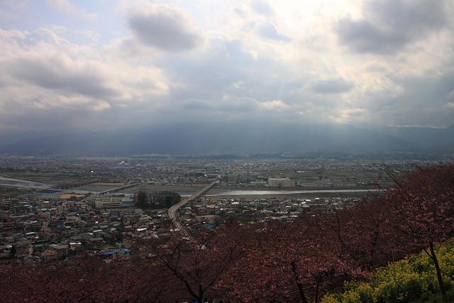 松田山010