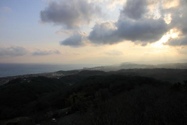松田山020