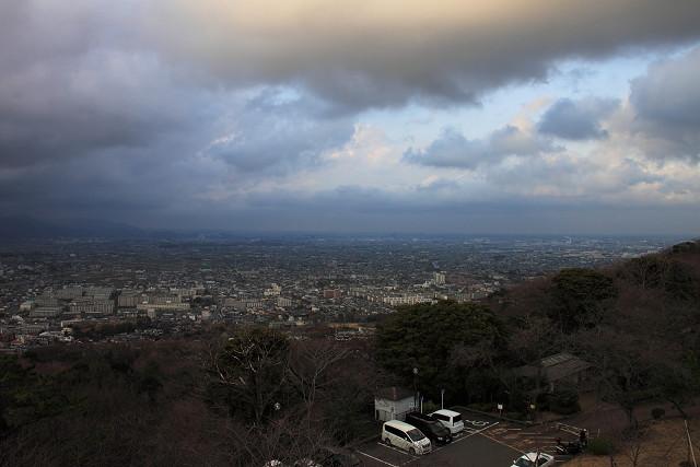 松田山022