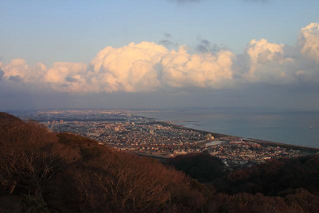 松田山024