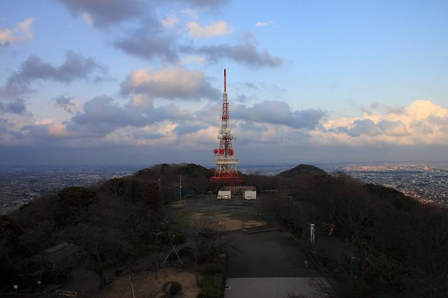 松田山023
