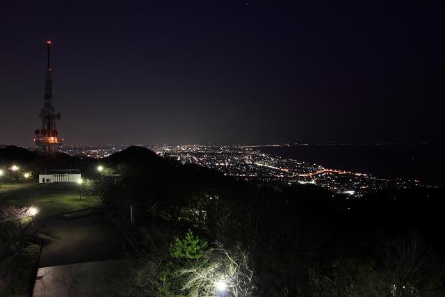 松田山029