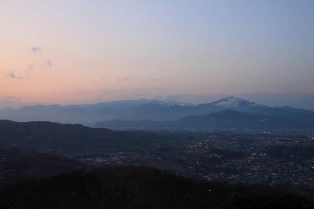 松田山028
