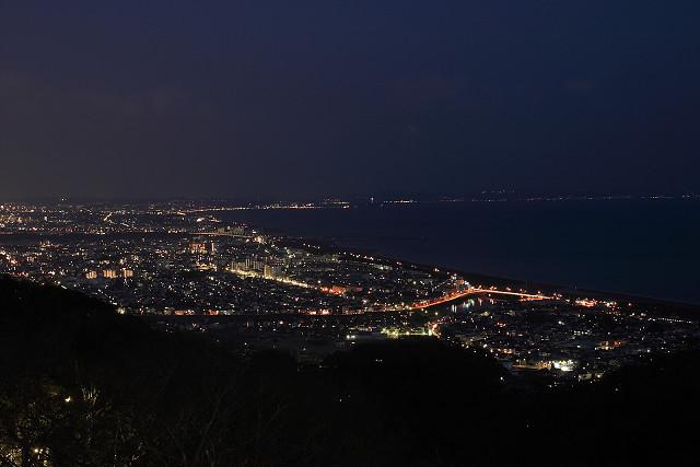 松田山030