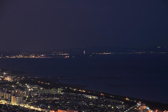 松田山031