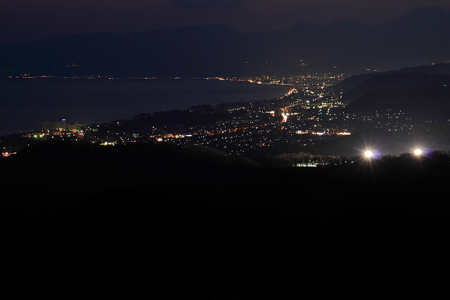 松田山033