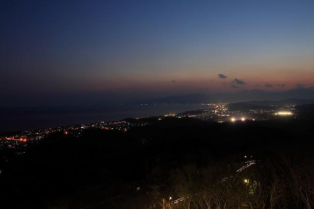 松田山032