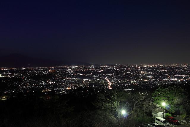 松田山035