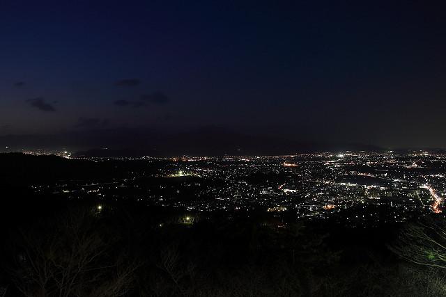 松田山036