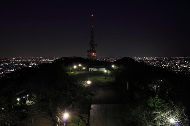 松田山038
