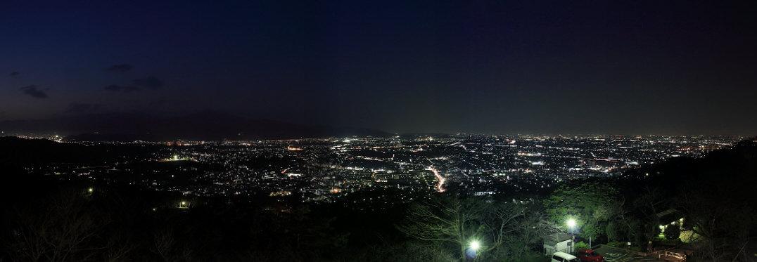 松田山037_1