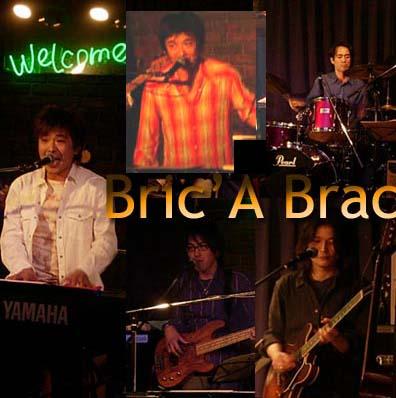 200812blog39.jpg