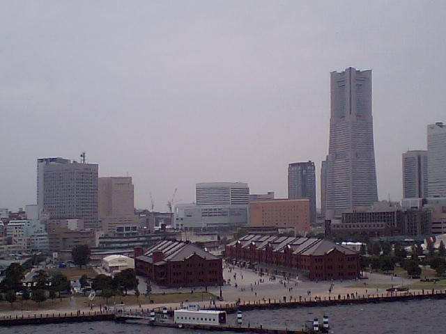 20091107090533