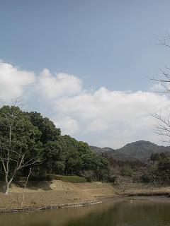風景0316