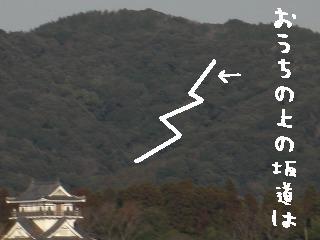 坂道0121