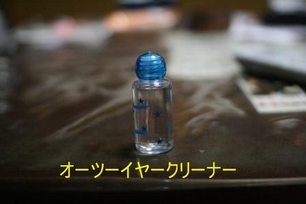 IMG_0299f.jpg