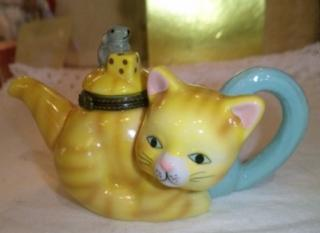 猫ポタリー2