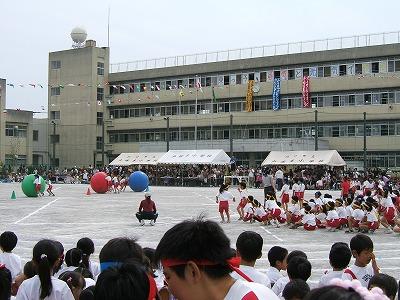 戸塚地区子連ブログ 戸塚地区 小...