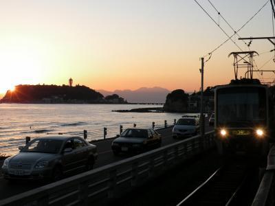081123_enoshima.jpg