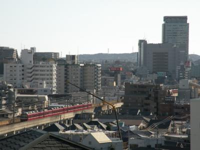 081206_gumyoji_KQ1.jpg