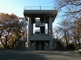 081206_gumyoji_park1.jpg