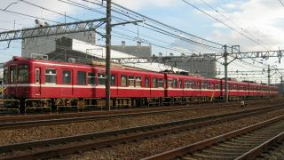 081215_KQ1309F-Red.jpg