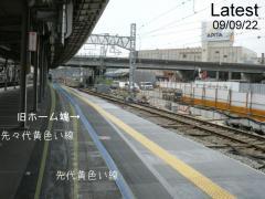 0900922_KQbunko_1.jpg