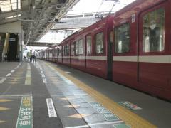 0900922_KQbunko_2.jpg