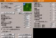 090325_simu_01.png