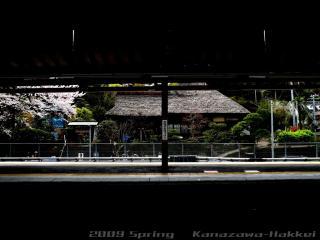 090405_KQ-Kanazawahakkei.jpg