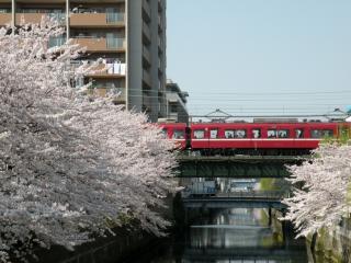090406_KQ-Umekazakibashi.jpg