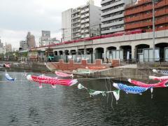 090503_Ohkagawa.jpg
