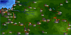 090712_simuCR-04_map.png