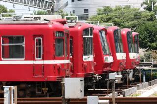 090721_KQkanazawa-k.jpg