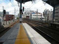 090729_KQheiwajima.jpg