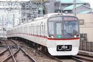 090730_Toei5300-5325F.jpg